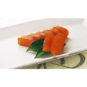 からすみ 80g 食品・調味料 魚介・水産品 魚卵・塩辛・珍味 au WALLET Market