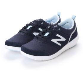 ニューバランス new balance NB WA315 ((NL2)ネービー)