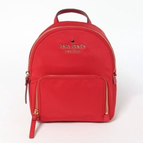 88a78a2dbecb ケイトスペード KATE SPADE バックパック リュックサック 【ワトソンレーン:Watson Lane】small