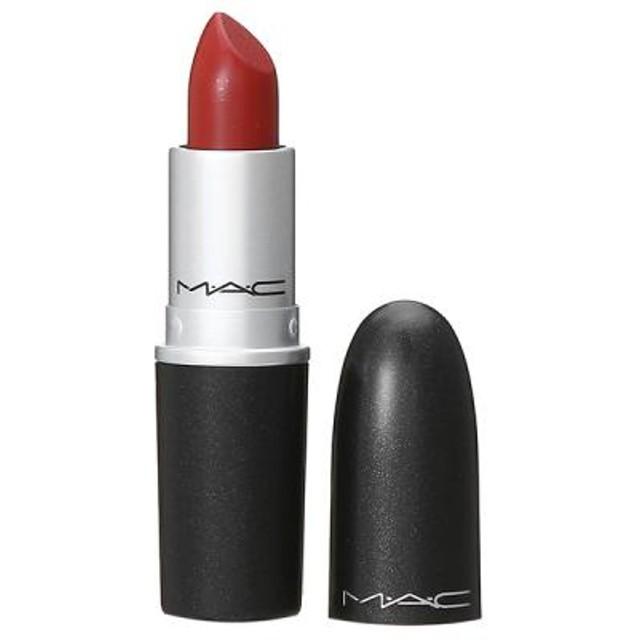 MAC マック リップスティック 3g 【チリ】 口紅