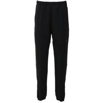 販売主:スポーツオーソリティ オークリー/メンズ/3RD G WOVEN PANTS 2.0 メンズ BLACKOUT S 【SPORTS AUTHORITY】