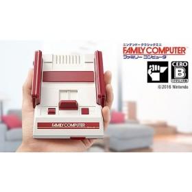 ニンテンドークラシックミニ ファミリーコンピュータ 家電 TVゲーム TVゲーム本体 au WALLET Market