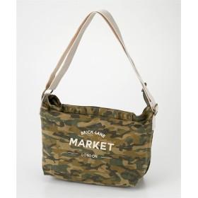 Jouet(ジョエット)マーケット2WAYミニショルダーバッグ ショルダーバッグ・斜め掛けバッグ