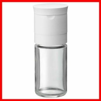 KHS セラミック ソルトミル FP5161 貝印 プラザセレクト