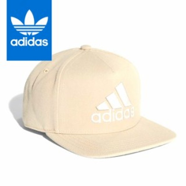 c991c862047 メンズ レディース アディダス adidas H90 LOGO CAP キャップ ロゴ 帽子 CF4872