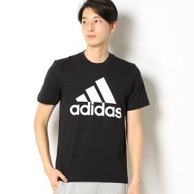 [マルイ] 【アディダス】メンズTシャツ(M MH BOS Tシャツ)/アディダス(adidas)