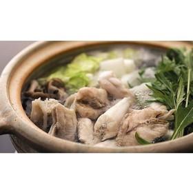 ふぐちり詰合せ 360g 食品・調味料 食品・惣菜 冷凍食品 au WALLET Market