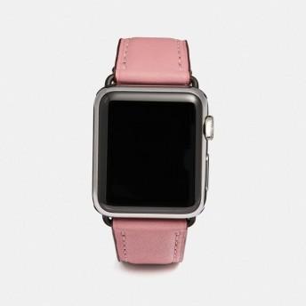 COACH コーチ Apple Watch(R) ストラップ