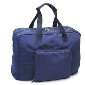折りたたみバッグ H3060〔代引不可〕【配達日時指定不可】