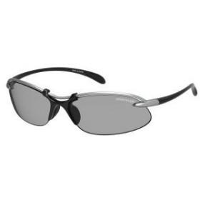 SA-501 MTSIL エアレス・ウェイブ 偏光レンズモデル