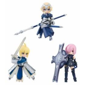 デスクトップアーミー Fate/Grand Order (BOX)(中古品)