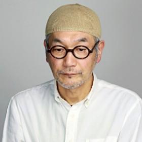 LE MILIEU (ル・ミリュー) 綿麻ニット ショートワッチ 帽子ベージュ
