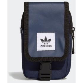 adidas Originals アディダスオリジナルス MAP BAG FUC26