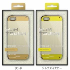a658fb9668 送料無料 】【 AMERICANO 正規品 】 Jelly iPhone6Plus iPhone6SPlus ...