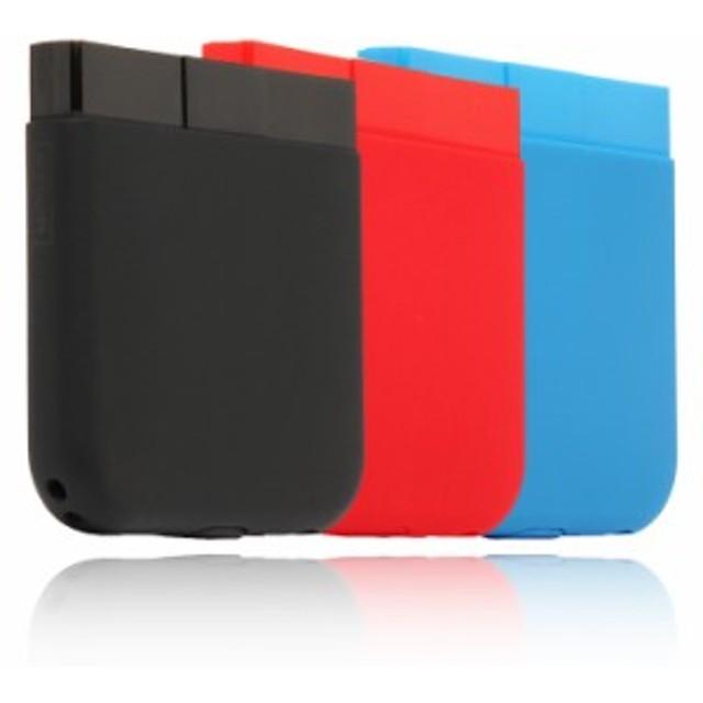 ab72bc723a iPhone 5/5S/SE ケース/カバー アイフォン CAPSULE アンダーパーツ LEPLUS LP-
