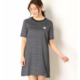 [マルイ]【セール】【アディダスオリジナルス】ワンピース(TEE DRESS)/アディダス オリジナルス(adidas originals)