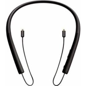 ソニー SONY ワイヤレスオーディオレシーバー Bluetooth対応 MUC-M2BT1(中古品)