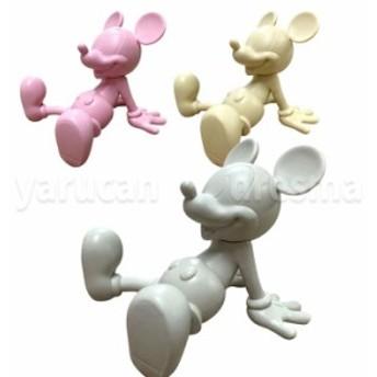 モバイルスタンド スマホスタンド スマートフォンスタンド ミッキーマウス マスコットモバイルスタンド Disney Mickey 置き