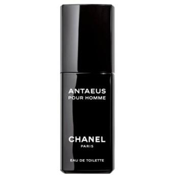 シャネル CHANEL アンテウスオードゥトワレットEDT(ヴァポリザター) 50mL【香水】