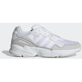[マルイ]【セール】ライフスタイル YUNG-96/アディダスオリジナルス(コーナーズ)(adidas originals)