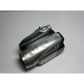 Canon ハイビジョンデジタルビデオカメラ iVIS (アイビス) HV20 IVISHV20(中古品)