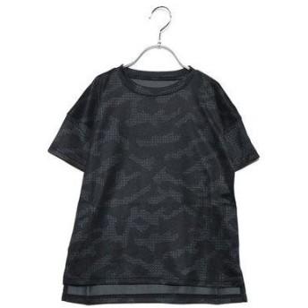 アンダーアーマー UNDER ARMOUR ジュニア 野球 半袖Tシャツ UA Tech Graphic Youth TShirt 1331543