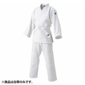 九櫻 大和錦柔道衣用 白帯(4) HYK-JSYB4 返品種別A