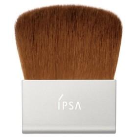 イプサ IPSA ブラシ(パウダー ファウンデイション用)【メール便可】