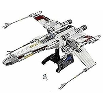 [レゴ]LEGO 10240 Star Wars X Wing Fighter Japan unreleased [並行輸入品(未使用の新古品)
