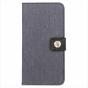dc5ab613e6 サンコー THANKO iPhone 6 Plus用 ケース with イヤフォン&ケーブル収納 ...