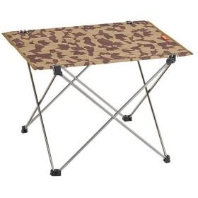 ロゴス(LOGOS) アウトドア エアライト トレックテーブル 73173093 キャンプ テーブル バーベキュー