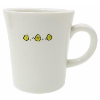 ポチャッコ マグカップ SO-CO MUG サンリオ 新生活雑貨 キャラクター グッズ
