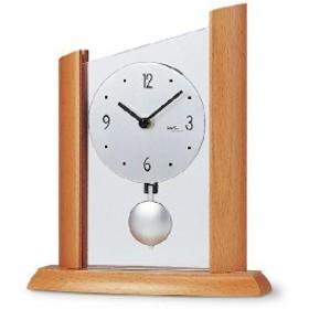 置き時計 AMS アームス 振り子 171 送料無料