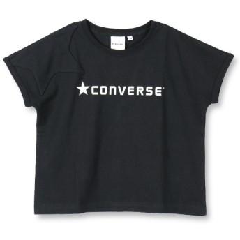 [マルイ]【セール】【★CONVERSE/コンバース】星モチーフ半袖Tシャツ/ブランシェス(branshes)
