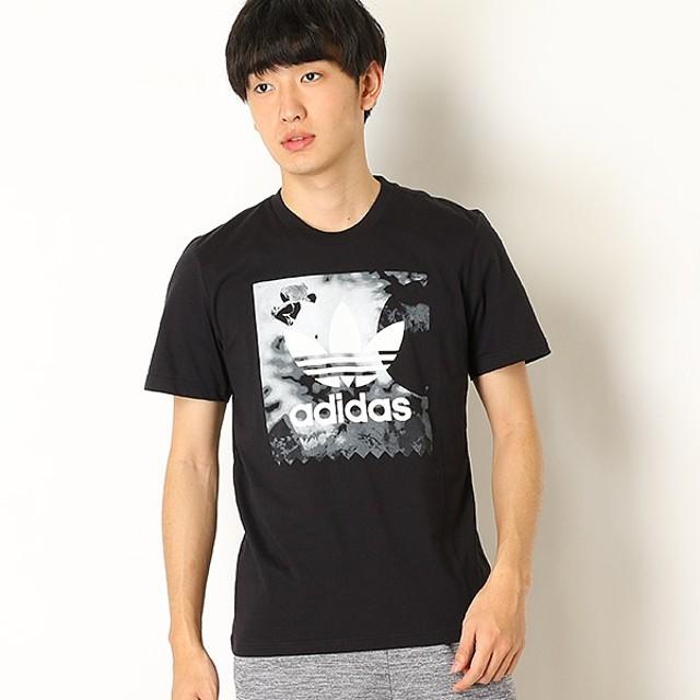 [マルイ]【セール】【アディダスオリジナルス】メンズTシャツ(GONZ TEE)/アディダス オリジナルス(adidas originals)