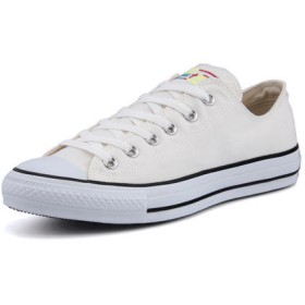 CONVERSE コンバース スニーカー ALL STAR MARBROIDERY OX 3216915