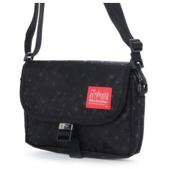 Manhattan Portage マンハッタンポーテージ Star Print Far Rockaway Bag MP1410PDSTAR18