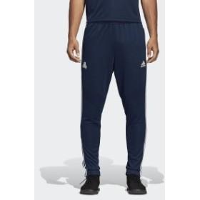 アディダス(スポーツオーソリティ)(adidas)/サッカー TANGO CAGE FITKNIT トレーニングパンツ