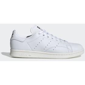 [マルイ] ライフスタイル STAN SMITH/アディダスオリジナルス(コーナーズ)(adidas originals)