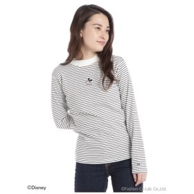 DAISY MERRY(デイジーメリー)ミッキーTシャツ