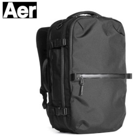 Aer エアー TRAVEL PACK 2