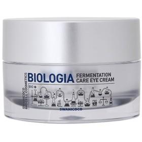 [スワニーココ、ck111}バイオ緑茶幹細胞アイクリーム韓国産の天然バイオ化粧品