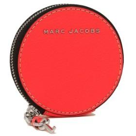 0989dd0d8ad3 マークジェイコブス コインケース レディース MARC JACOBS M0014703 672 ピンク