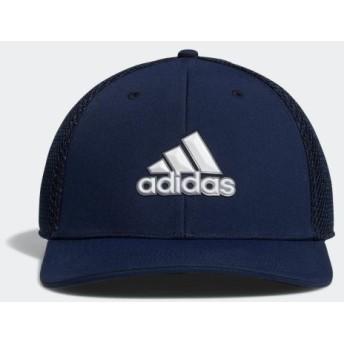 返品可 アディダス公式 アクセサリー 帽子 adidas ストレッチツアーキャップ 【ゴルフ】