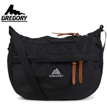 GREGORY グレゴリー MIGHTY SATCHEL 119655 1041