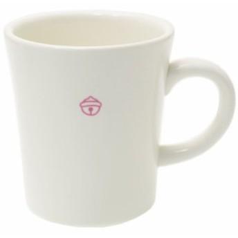 ドラえもん マグカップ SO-CO MUG ドラミちゃん サンリオ 新生活雑貨 キャラクター グッズ