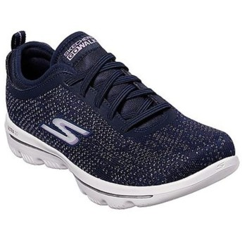SKECHERS スケッチャーズ スニーカー GO WALK EVOLUTION ULTRA-MIRAB 15736