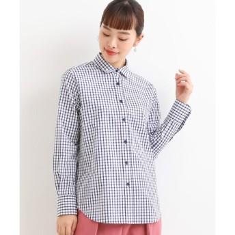 NIMES / ニーム FRANCAISE traditionalシャツ