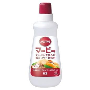 ◆マービー 低カロリー甘味料 液状 620g