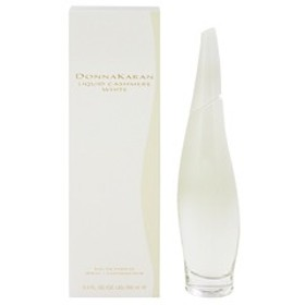【香水 ダナキャラン】DKNY リキッドカシミア ホワイト EDP・SP 100ml 送料無料 香水 フレグランス LIQUID CASHMERE WHITE
